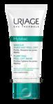 Acheter HYSEAC Masque peel-off doux Fl/100ml à Mérignac