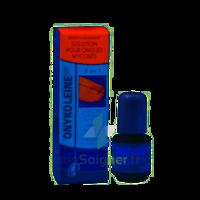 Onykoleine Dm Sol Ongles Mycosés Fl/4ml à Mérignac
