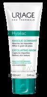 Hyseac Masque Gommant T/100ml à Mérignac