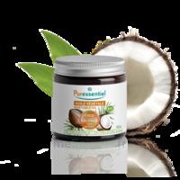 Puressentiel Huile Végétale Bio Coco Pot/100ml à Mérignac