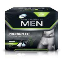 Tena Men Premium Fit Protection Urinaire Niveau 4 M Sachet/12 à Mérignac