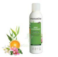 Araromaforce Spray Assainissant Bio Fl/150ml à Mérignac
