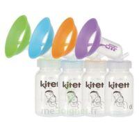 Kit Expression Kolor : Téterelle 30mm - Small à Mérignac