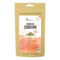 Valebio Graine De Chanvre Décortiquée Bio 200g à Mérignac