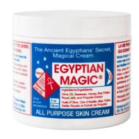 Egyptian Magic Baume Multi-usages 100% Naturel Pot/118ml à Mérignac