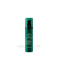 Nuxe Bio Soin Hydratant Teinté Multi-perfecteur - Teinte Claire 50ml à Mérignac