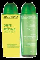 Node Shampooing Fluide Usage Fréquent 2fl/400ml à Mérignac