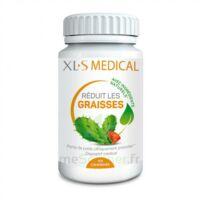 Xls Médical Réduit Les Graisses B/150 à Mérignac