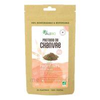 Valebio Protéine De Chanvre Bio 200g à Mérignac
