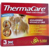 Thermacare, Bt 3 à Mérignac