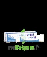 Myleugyne 1 %, Crème à Mérignac