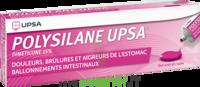 POLYSILANE UPSA Gel oral en tube T/170g à Mérignac