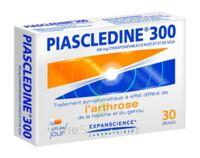 Piascledine 300 Mg Gél Plq/30 à Mérignac