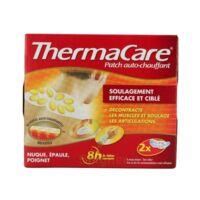 Thermacare, Bt 2 à Mérignac
