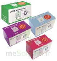 Bd Micro - Fine +, G29, 0,33 Mm X 12,7 Mm , Bt 100 à Mérignac