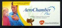 Aerochamber Plus à Mérignac