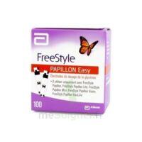Freestyle Papillon Easy électrodes 2fl/50 à Mérignac