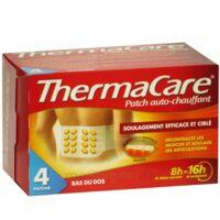 Thermacare, Pack 4 à Mérignac