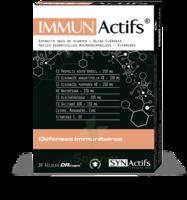Synactifs Immunactifs Gélules B/30 à Mérignac
