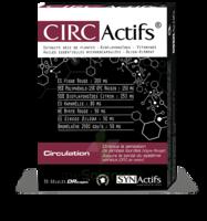Synactifs Circatifs Gélules B/30 à Mérignac