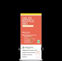 Aragan Gelée Royale Bio 15000 Mg Gelée Fl Pompe Airless/18g à Mérignac