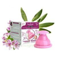 Puressentiel Minceur Ventouse Anti-cellulite Celluli Vac® à Mérignac