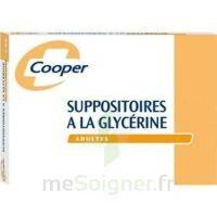 Glycerine Cooper, Fl 1 L à Mérignac