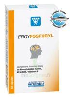 Ergyfosforyl Caps B/60 à Mérignac