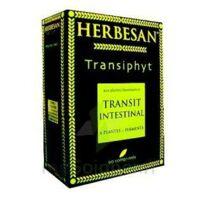 Herbesan Transiphyt, Bt 90 à Mérignac