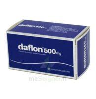 Daflon 500 Mg Cpr Pell Plq/120 à Mérignac