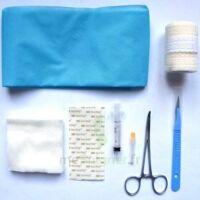 Euromédial Kit Retrait D'implant Contraceptif à Mérignac