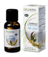 NATURACTIVE BIO COMPLEX' AIR PUR, fl 30 ml à Mérignac