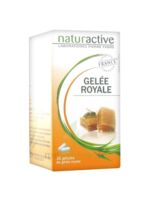 Naturactive Gelule Gelee Royale, Bt 30 à Mérignac