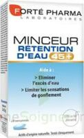 Minceur Retention D'eau 45+, Bt 28, Lot 2 à Mérignac