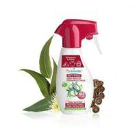 Puressentiel Anti-pique Spray Vêtements & Tissus Anti-pique - 150 Ml à Mérignac