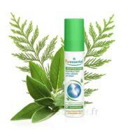 Puressentiel Respiratoire Spray Aérien Resp'OK® - 20 ml à Mérignac