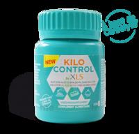 Kilo Control By Xls Médical B/30 à Mérignac