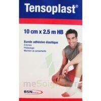 Tensoplast Hb Bande Adhésive élastique 6cmx2,5m à Mérignac