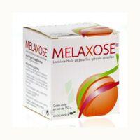 Melaxose Pâte Orale En Pot Pot Pp/150g+c Mesure à Mérignac