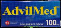 Advilmed 100 Mg Comprimés Enrobés Plq/30 à Mérignac