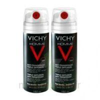 VICHY ANTI-TRANSPIRANT Homme aerosol LOT à Mérignac