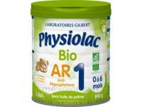 Physiolac Bio Ar 1 à Mérignac