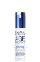 Age Protect Sérum Intensif Multi-actions 30ml