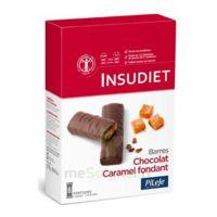 Insudiet Barres Chocolat Caramel Fondant à Mérignac