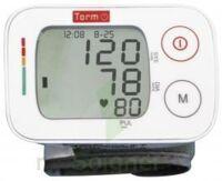 Torm Tensiometre Poignet Kd-7920 à Mérignac