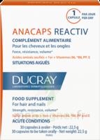 Anacaps Reactiv Caps 3*b/30 à Mérignac