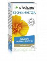 Arkogelules Escholtzia Gélules Fl/45 à Mérignac