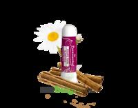 Puressentiel Minceur Inhaleur Coupe Faim Aux 5 Huiles Essentielles - 1 Ml à Mérignac