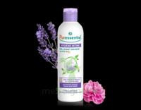 Puressentiel Hygiène Intime Gel Hygiène Intime Lavant Douceur Certifié Bio** - 250 Ml à Mérignac