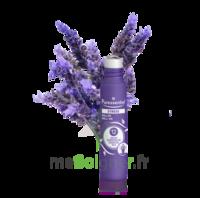 Puressentiel Sommeil - détente Roller Stress aux 12 Huiles Essentielles - 5 ml à Mérignac